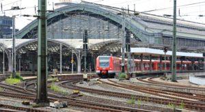 dworzec-2